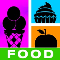 Codes for Guess It! Pic Food – Free Trivia Word Scramble Quiz Game. Have fun guessing what's the food photo but don't give up, solve words with family and friends help! Hack