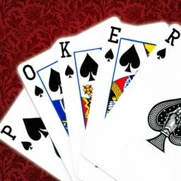 My Vegas Video Poker World Series