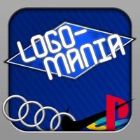 Codes for LogoMania Ultimate Hack