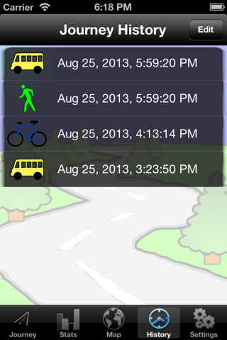 Greener Mile screenshot 3