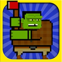 Codes for TIMBER the LumberJack Tree Chopping Man Hack