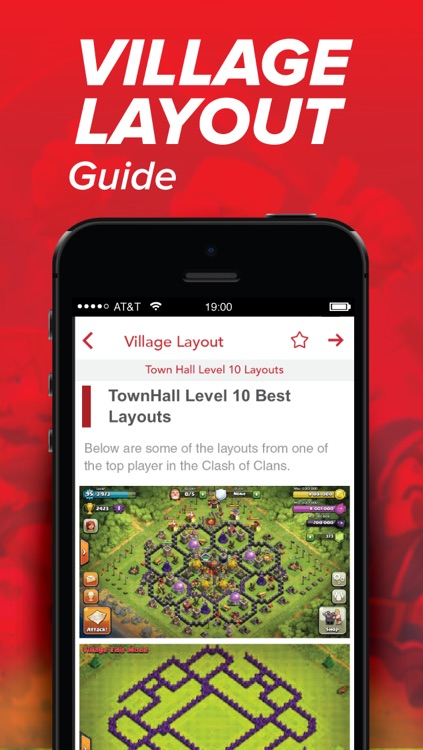 Guide for Clash of Clans - 120+ Video & 80+ Text Guide FREE