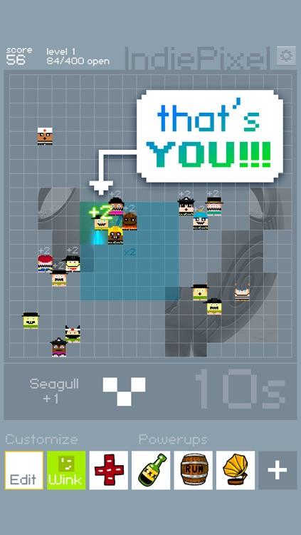 Indie Pixel