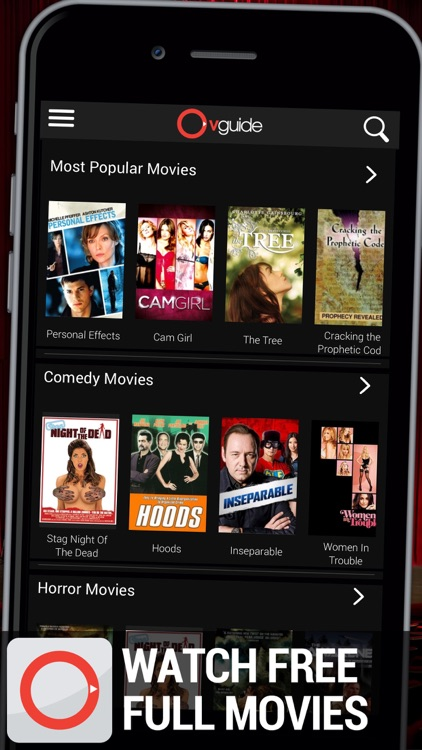 Watch Latest Movies On Iphone Free