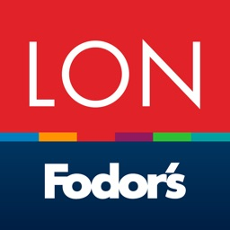 London - Fodor's Travel