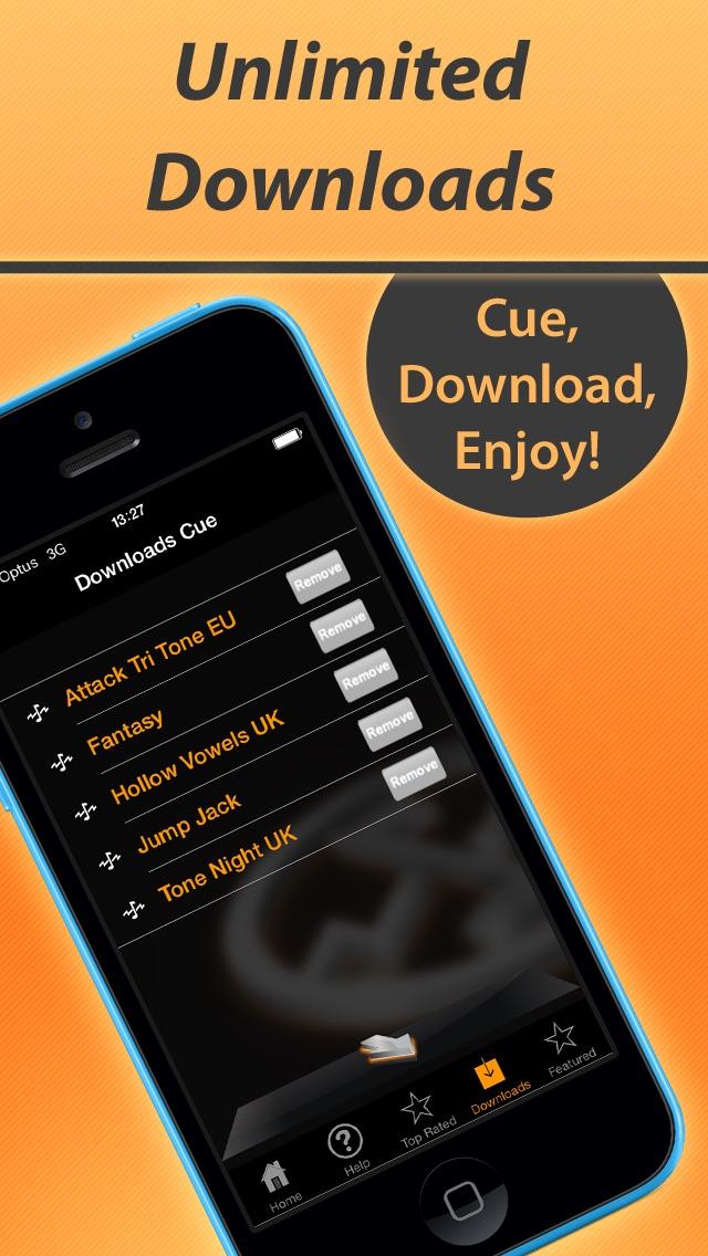 Electro high ringtone free download | Peatix