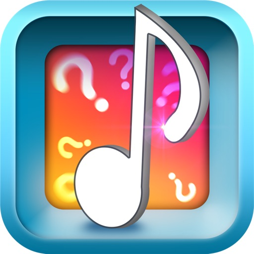 Clip Quiz Multiplayer Free Game - Guess Top Radio Music Videos