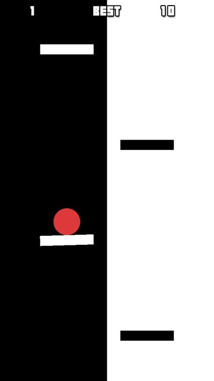 Left Right Jump