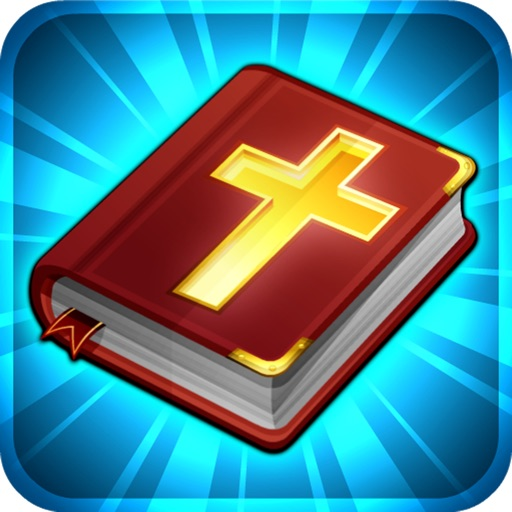 Bible Quiz - Christian & Religion Trivia