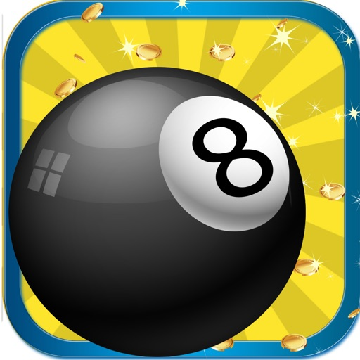 Jackpot Bingo - Big Win Bonanza (Free Multiplayer Bingo Game) iOS App