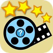 Movies & Actors