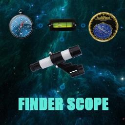 Finder Scope