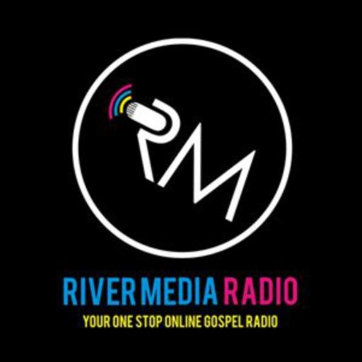 River Media Radio