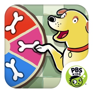 PBS KIDS Video on the App Store