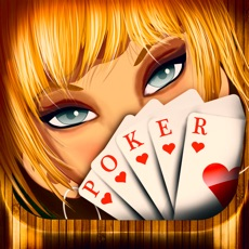 Activities of Big Lucky Video Poker- Ultimate six in one video poker