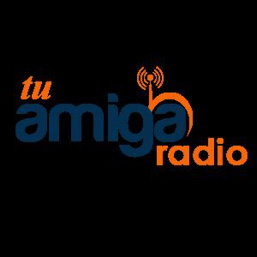 Tu amiga Radio
