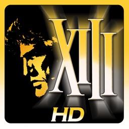 XIII Lost Identity – HD