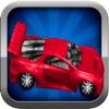Action Racing - Speed Car Fast Racing 3D