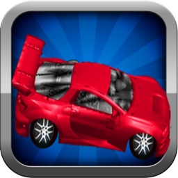 Action Racing - Speed Car Fast Racing 3D