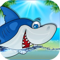 Codes for Shark Jump - Shark Run and Dash Eat Starfish Explorer and Adventure Fun Game Hack