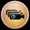 Webcam Time Lapse - Matt Shepherd