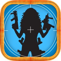 Codes for Pumpkin Tree Defense - a zombie shooter game Hack