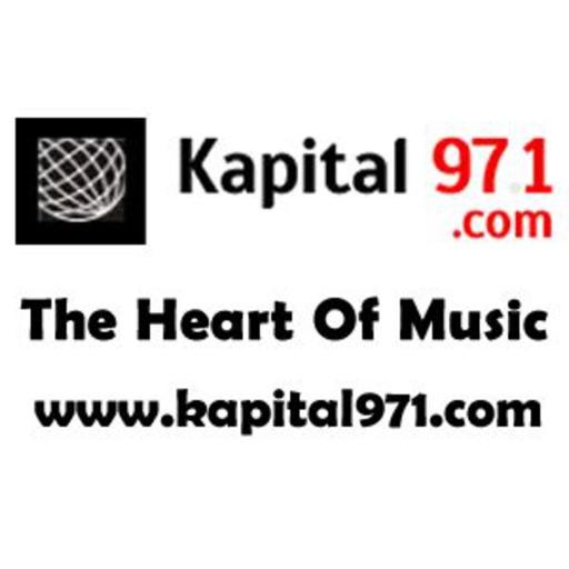 Kapital Radio