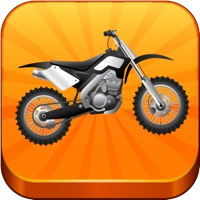 Codes for Extreme Motorcycle Action Games - Frenzy Dirtbike Game Hack