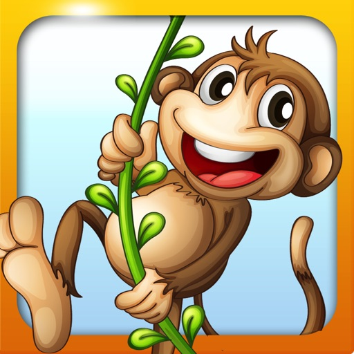 Baby Chimp Flight Pro