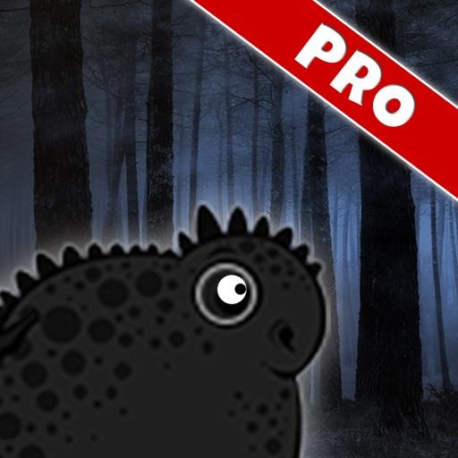 Dark Forest Pro
