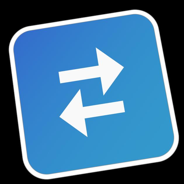 Scambia video download di opzioni binarie