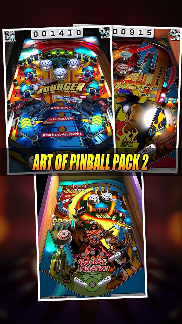Age of Pinballs hack tool