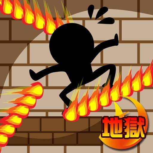 エレベーター地獄