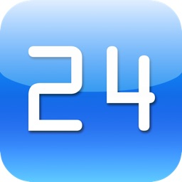 Quiz for 24 Series : Live Another Series Trivial Day Guess Game