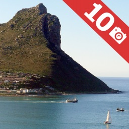 Cape Town : Top 10 Tourist Attractions - Travel Guide of Best Things to See