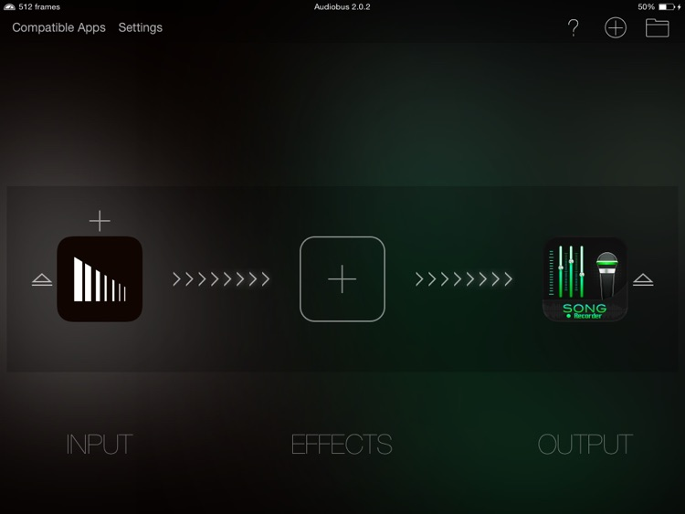 Song Recorder Pro