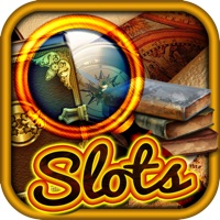 Codes for Slots of Secret Hidden Objects : Passages of Luck Edition Hack