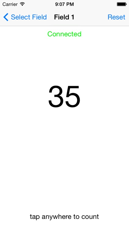 Jump Count screenshot-3