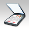 Tri Le - Quick Scanner : Quickly scan document, receipt, note, business card, image into high-quality PDF documents  artwork