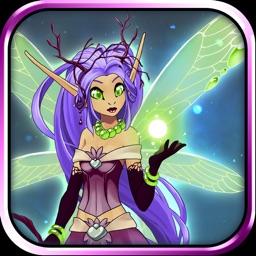 CreateShake: Magic Fairy