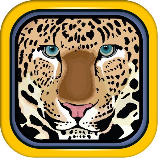 Fast Tap Wild Cat Running Track Race Revenge Free