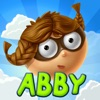 Abby Ball's Fantastic Journey : Roll, Run & Jump - iPhoneアプリ