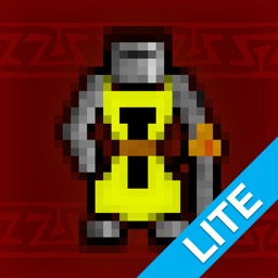 Warlords Classic LITE - official port from Mac/PC/Amiga