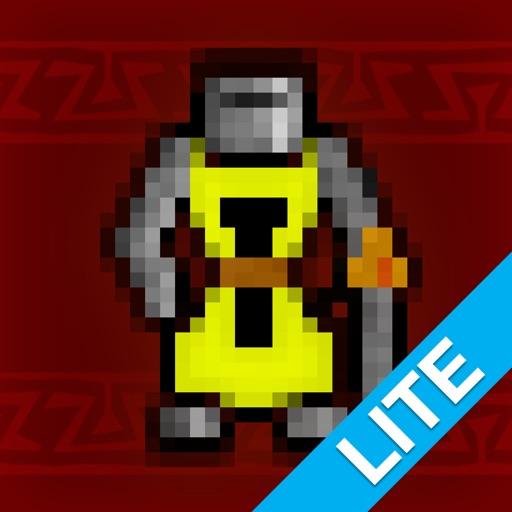 Warlords Classic LITE - официальный порт Mac/PC/Amiga