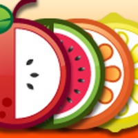 Codes for Fruit Jam - a Frutastic Fun Puzzle Game! Hack
