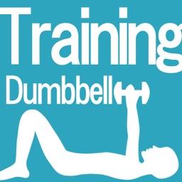 Dumbbells Training