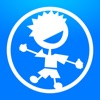 Kids Safe Browser With Parental Controls iphone and android app