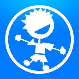 Kids Safe Browser With Parental Controls