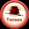 Grammar Express - Tenses - Webrich Software Limited