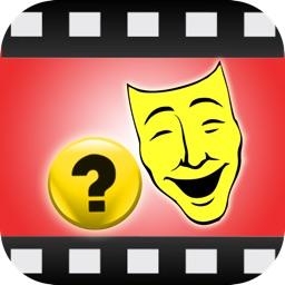 Comedy Movie / Film Quiz